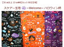 【30cm以上から10cm単位カット対応】【スケアー生地☆W...