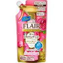 フレア フレグランス ミスト フローラル&スウィートの香り 詰替え用 240mL