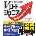 ☆メール便・送料無料☆ Vロートジュニア 13mL 【第3類...