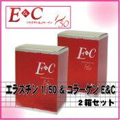 ���㤤�����ĥ��åȡ����饹����1/50&���顼����E&C