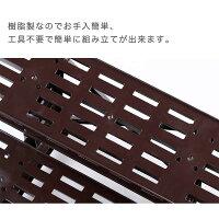 アズマ工業/おそうじエプロンBE/BA678(4970190881306)