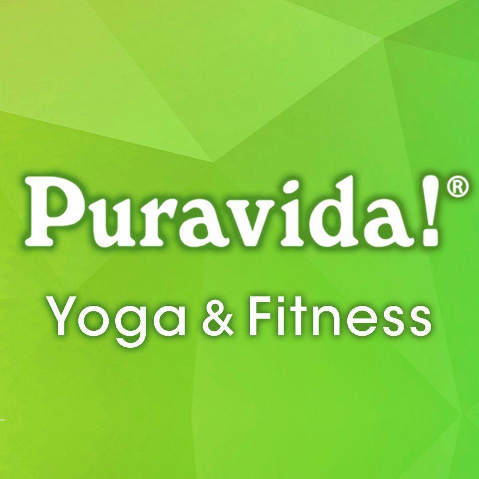 Puravida-プラヴィダ