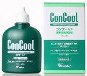 ウェルテックコンクールF100ml【医薬部外品】
