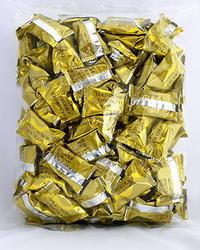 ゴールドミルククランチチョコ450g