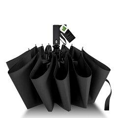 [商品価格に関しましては、リンクが作成された時点と現時点で情報が変更され  ている場合がございます。]