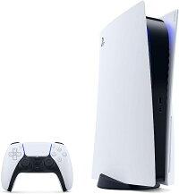 価格をご確認願います。価格が気になる方は購入お控え願います。PlayStation5(CFI-1000A01)プレイステーション5