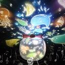 「令和元年最新版」スタープロジェクターライト 星空ライト 音楽再...