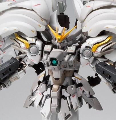 コレクション, フィギュア 2020GUNDAM FIX FIGURATION METAL COMPOSITE