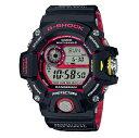 [カシオ] 腕時計 ジーショック RANGEMAN 電波ソーラー 緊急消防援助隊コラボレーションモデル GW-9400NFST-1AJR メンズ ブラック (ジーショック)プライスタグ無し