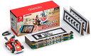 マリオカート ライブ ホームサーキット マリオセット 任天堂 ニンテンドー HAC-A-RMAAA ニンテンドースイッチ Nintendo Switch・・・