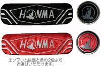本間ゴルフべレスPP-101パター[BERESPUTTERHONMA]【■Ho■】