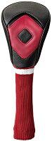 オノフドライバーAKA赤SMOOTHKICKMP-516Dシャフト[ONOFFスムースキック2016年モデル]【■G■】