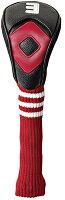 オノフフェアウェイアームズAKA赤SmoothkickMP-516Fシャフト[ONOFFスムースキック2016年モデルフェアウェイウッド]【■G■】