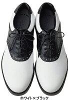 オノフゴルフシューズOS0316[ONOFFグローブライド靴]【■G■】