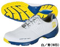【即納!】ブリヂストンゼロ・スパイクバイターツアーゴルフシューズSHG650[BRIDGESTONEZSPBITERTOUR靴3E]