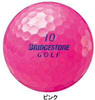 【即納!】ブリヂストンゴルフTOURBV10ゴルフボール1ダース(12球入)●2016年モデル●[BRIDGESTONEGOLFツアーTOURBブイテン]