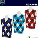 Adma6381