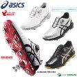【即納!】アシックス ゴルフシューズ メンズ ゲルエース プロ3 TGN919 [asics GEL-ACE PRO3 3E相当 靴 プロモデル]【あす楽対応】