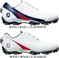 【即納!】フットジョイゴルフシューズDNAボア[footjoygolfboaディーエヌエーD.N.A.靴]