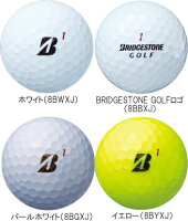 【即納!】ブリヂストンゴルフTOURBX/TOURBXSゴルフボール1ダース(12球入り)●2017年モデル●[BRIDGESTONEGOLFツアーB]【あす楽対応】