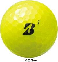 【即納!】ブリヂストンゴルフTOURBJGRゴルフボール1ダース【あす楽対応】