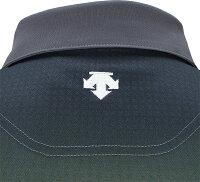 【即納!】ダンロップスリクソンXグラフィックプリント半袖ポロシャツSRM1507S【あす楽対応】