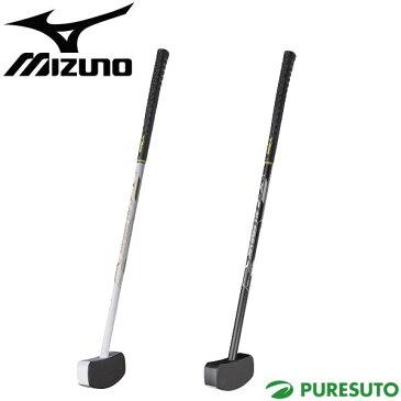 ミズノ グラウンドゴルフ オールスターMX C3JLG801 ゴルフクラブ ユニセックス