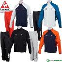 ルコック ゴルフ レインウェア上下セット(ジャケット、パンツ)メンズ QGMNJH00W ゴルフウェア