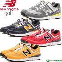 【日本仕様】ニューバランス ゴルフシューズ UGS574 スパイクレス D相当