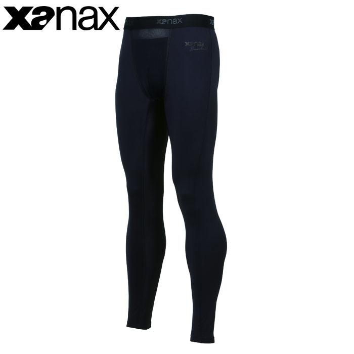 ウェア, スライディングパンツ  XANAX BUS-SP401