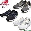 【日本仕様】ニューバランス ゴルフシューズ UGBF996 ...