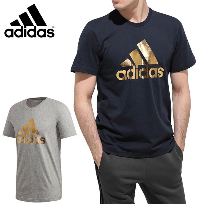 トップス, Tシャツ・カットソー  adidas 8 T GLZ15 8-Bit Graphic Foil Tee