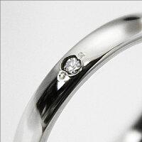 レディース0.02ctダイヤモンド【VS1~VS2相当品】