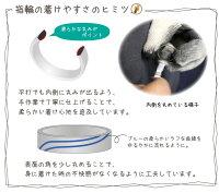 ブルーライン純チタンマリッジリング(金属アレルギー対応チタン結婚指輪)セミオーダー・ペアリングM017刻印無料ブライダルリングメンズレディースシンプル肌が弱い大きいサイズ指輪アレルギーフリーチタンリングチタン指輪