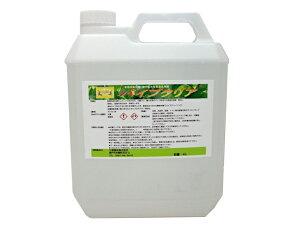 排水管の詰まりの原因である、油脂分、茶がらなどを簡単に溶かします。【送料無料】【新生活 ...