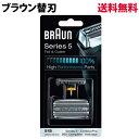 イズミ 替え刃 K36IK 電気シェーバー 電動髭剃り 替刃 外刃内刃セット 泉精器 IZUMI