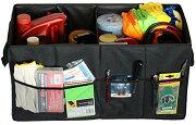 車用折り畳み式収納ボックス/収納ケース/整理箱/トランクボックス