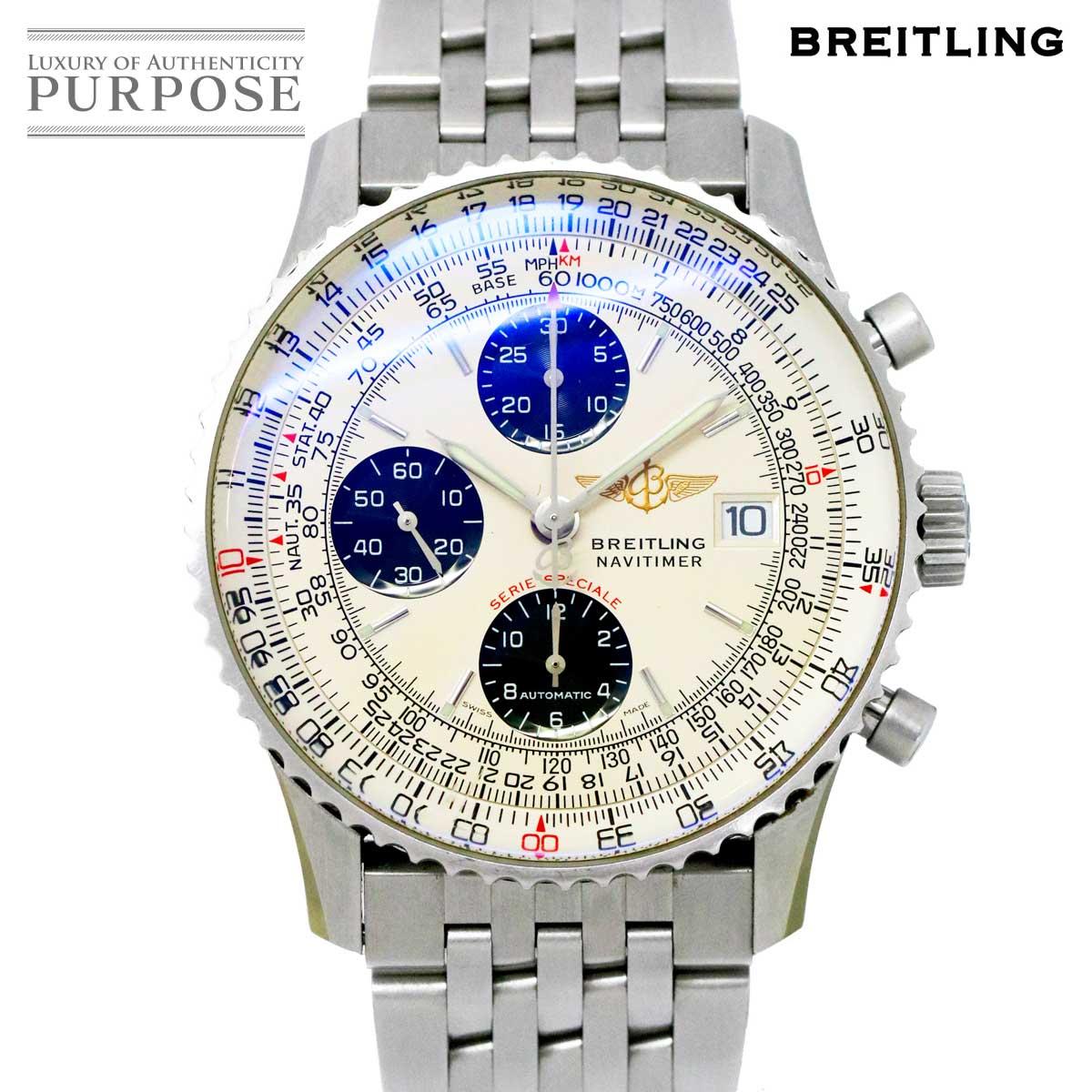 腕時計, メンズ腕時計  BREITLING A13330