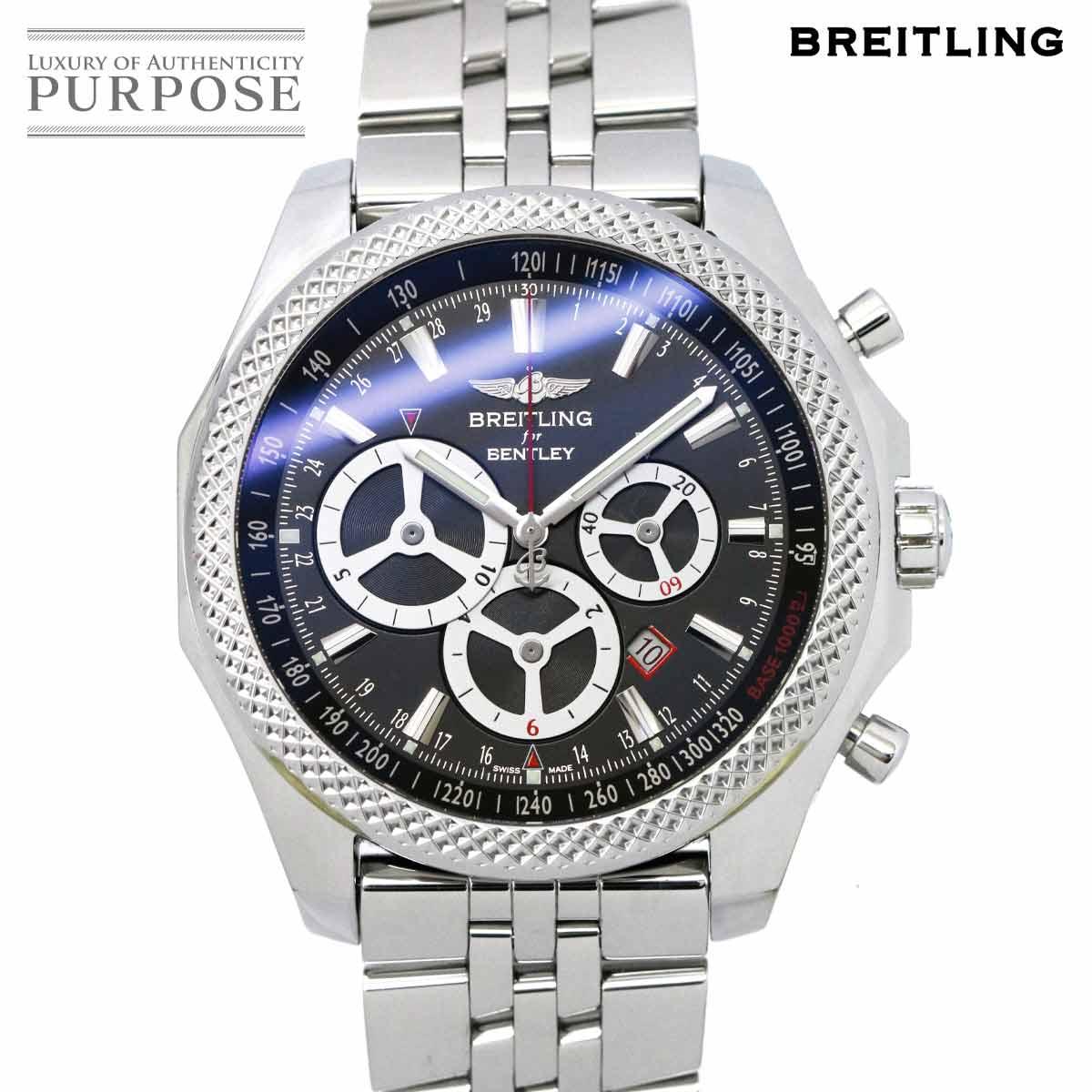 腕時計, メンズ腕時計  BREITLING A25366