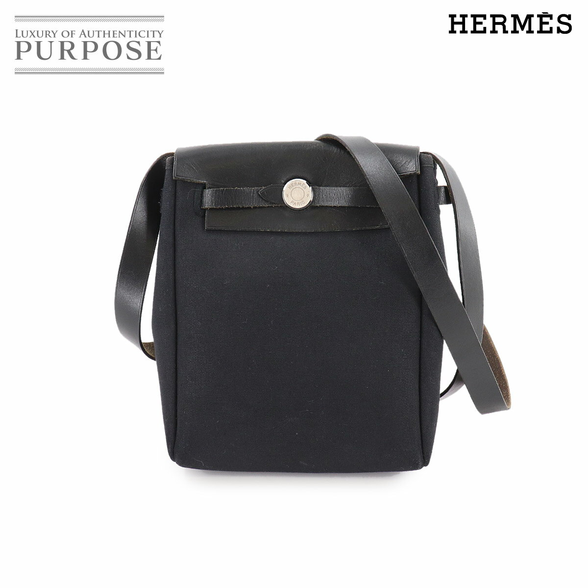 HERMES herbag price HERMES TPM Herbag TPM