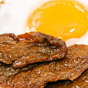女性には嬉しい大豆イソフラボン、アミノ酸を豊富に含んだ大豆で作ったお肉です。!脂肪分ゼロ...