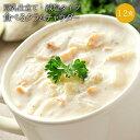 ※高知県産 蒸し生姜スープ お得用 165g