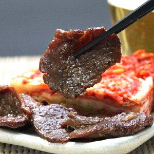 女性には嬉しい大豆イソフラボン、アミノ酸を豊富に含んだ大豆で作ったお肉!脂肪分ゼロでカロ...