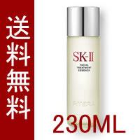 ●B品少々箱損傷●SK-II FTエッセンス 230 ml sk2 フェイシャルトリートメン...