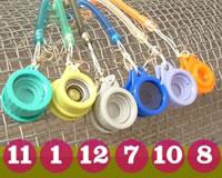 【店内全品送料無料!】【PT最大13倍】Jellylens(ジェリーレンズ)【8.closeup(クローズアッ...