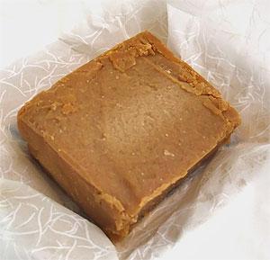 飛鳥時代の古代製法で作った古代チーズを明日香からお届け完全手作りです!古代チーズ 飛鳥の...