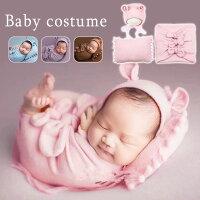 ベビーギフト出産祝い子供服ベビー服