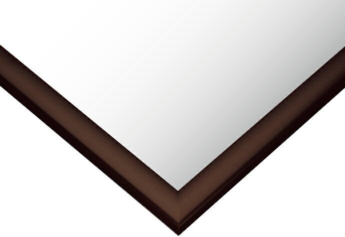 【在庫あり】ジグソーパネル専用 ナチュラルパネル ブラウン-101/10-D (49×72cm) 10-D(NN101T) ビバリー 梱140cm b100画像