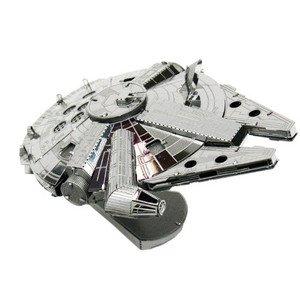 パズル, 立体パズル  STAR WARS (W-MN-008) 60cm t105