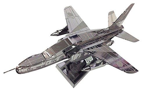 在庫あり ジグソーパズルメタリックナノパズル航空自衛隊ブルーインパルス(T-ME-071)テンヨー梱60cmt104
